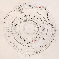 Musical Notation is Beautiful