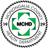 WVMCHD's avatar