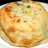 Yonah Knishes