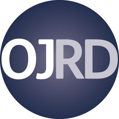 OrphanetJournal at BMC