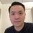 kenneth_chau's avatar