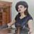 EditressX ~ Madam Taffeta / Lady Raj