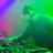 DJ E-Major