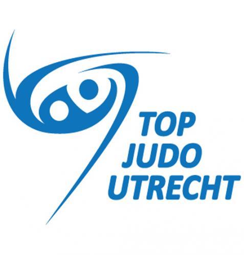 Tweet: Top Judo Utrecht