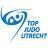 Top Judo Utrecht