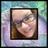 keto_mel avatar