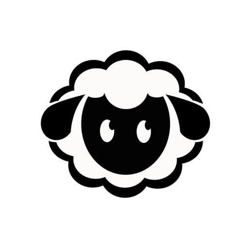 Sheepward on Twitter: