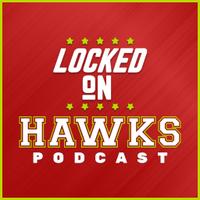 Locked On Hawks