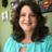 Nancy Basile | DIY Online Marketing