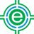 Engenuity Group, Inc.
