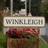 Winkleigh Fair