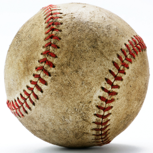Celebrating the best of #baseball from years past.