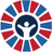 Child Poverty Action Group - USA