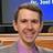 Dr. Joel Revalee
