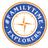 #FamilyTime Explorers