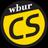 WBURCitySpace (@WBURCitySpace) Twitter profile photo