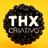THX Criativo