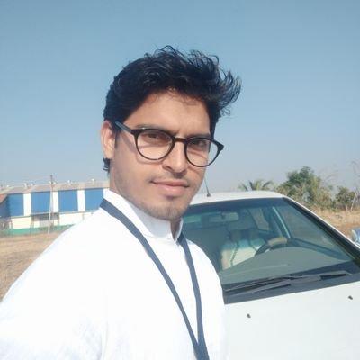 Hanuman k  Khedekar (@HanumanKhedekar) | Twitter