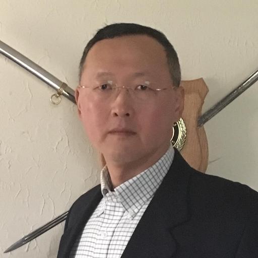 Edward Lee Profile