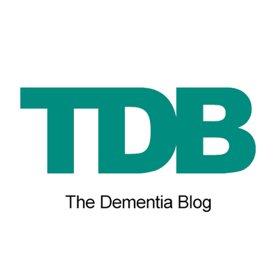 The Dementia Blog on Twitter: