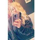 Abby Dean - @abbybarberr - Twitter