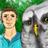 Ben_Pfaff's avatar