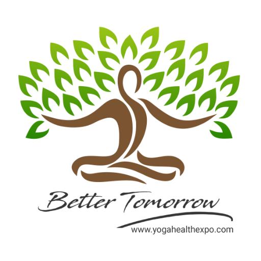 International Yoga Festival & Health Expo Fdn.