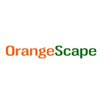 @OrangeScape
