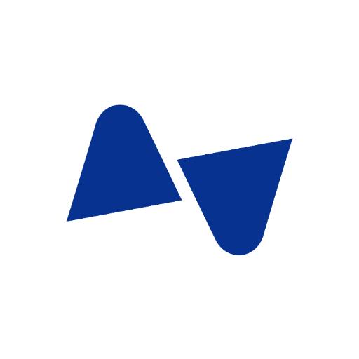 Aerial Partners【Guardian・Gtax】