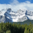 alaska_donf's avatar'
