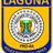 Laguna PPO