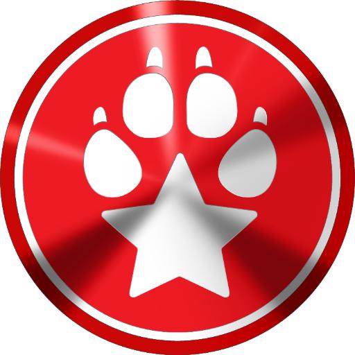 Superpower Dogs (@SuperpowerDogs) | Twitter