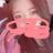 The profile image of umi__cu