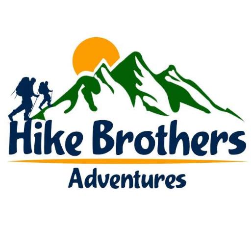 Hike Brothers