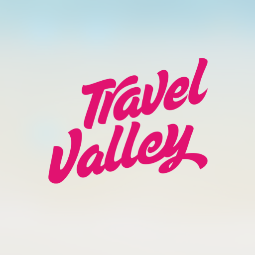 @travelvalley