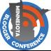 Twitter Profile image of @MNBlogCon