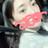 The profile image of skr_tan90