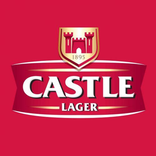 @castlelagerAU