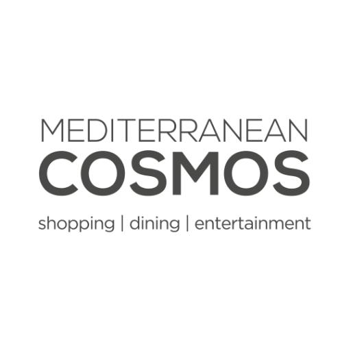 @MedCosmos