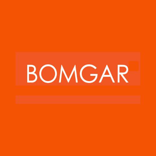 @Bomgar