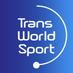 @TransWorldSport
