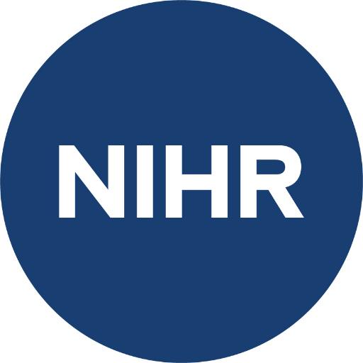 NIHR Manchester CRF