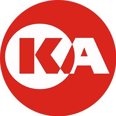 Kovacs Autoalkatresz Kft Kovacs Auto توییتر