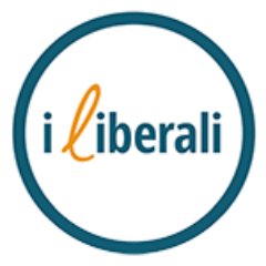 liberale online dating