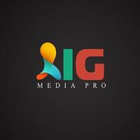 AIG Media Pro