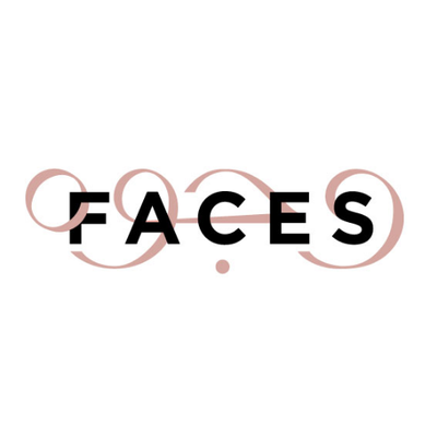d4833fc78 Faces Beauty on Twitter: