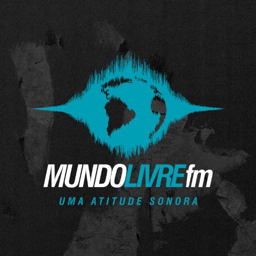 @MundoLivreFM