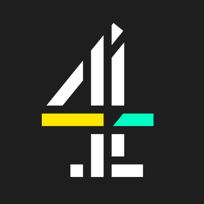 All 4 (@All4) | Twitter