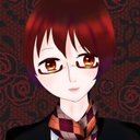 MSSP_Yuuna