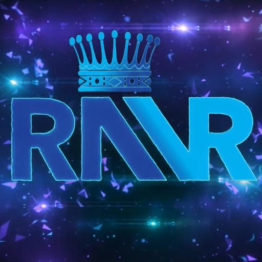 Rann_VR